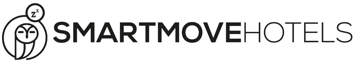 Your Stay | Smartmove Hotels